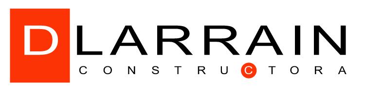 DLARRAIN CONSTRUCTORA